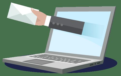 Contato - AG Web Design