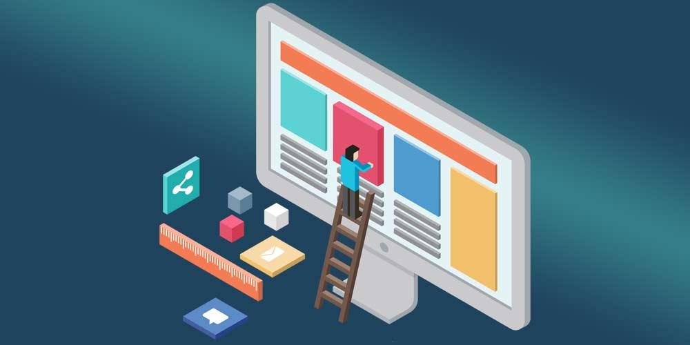 Conheça 8 motivos para criar um site institucional - AG Web Design